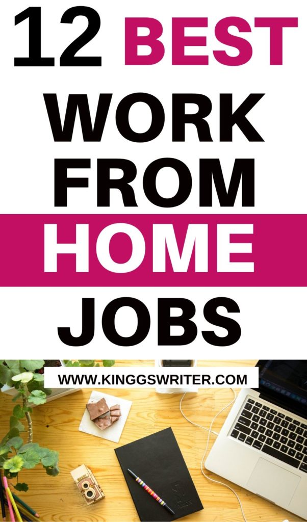best work from home jobs that you must try, legit work from home jobs, work at home jobs. work from home jobs, part time work from home jobs